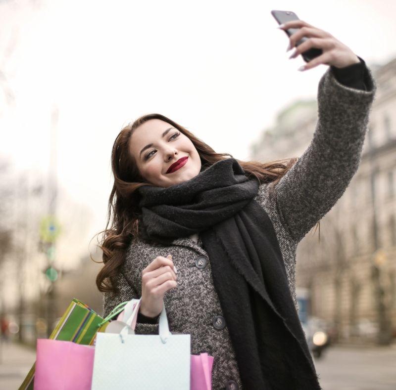 Warum ausgerechnet Ihre Online-Beziehungen in der Offline-Welt immer wieder zusammenbrechen